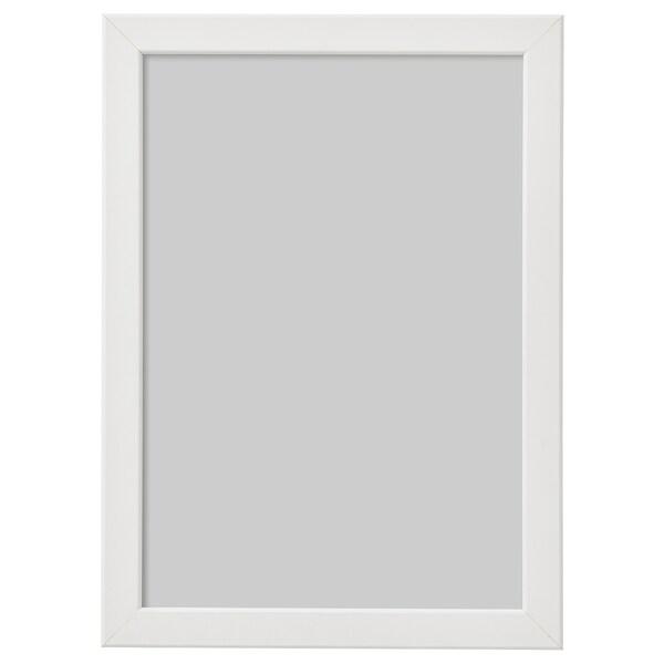 FISKBO Frame, 21x30 cm