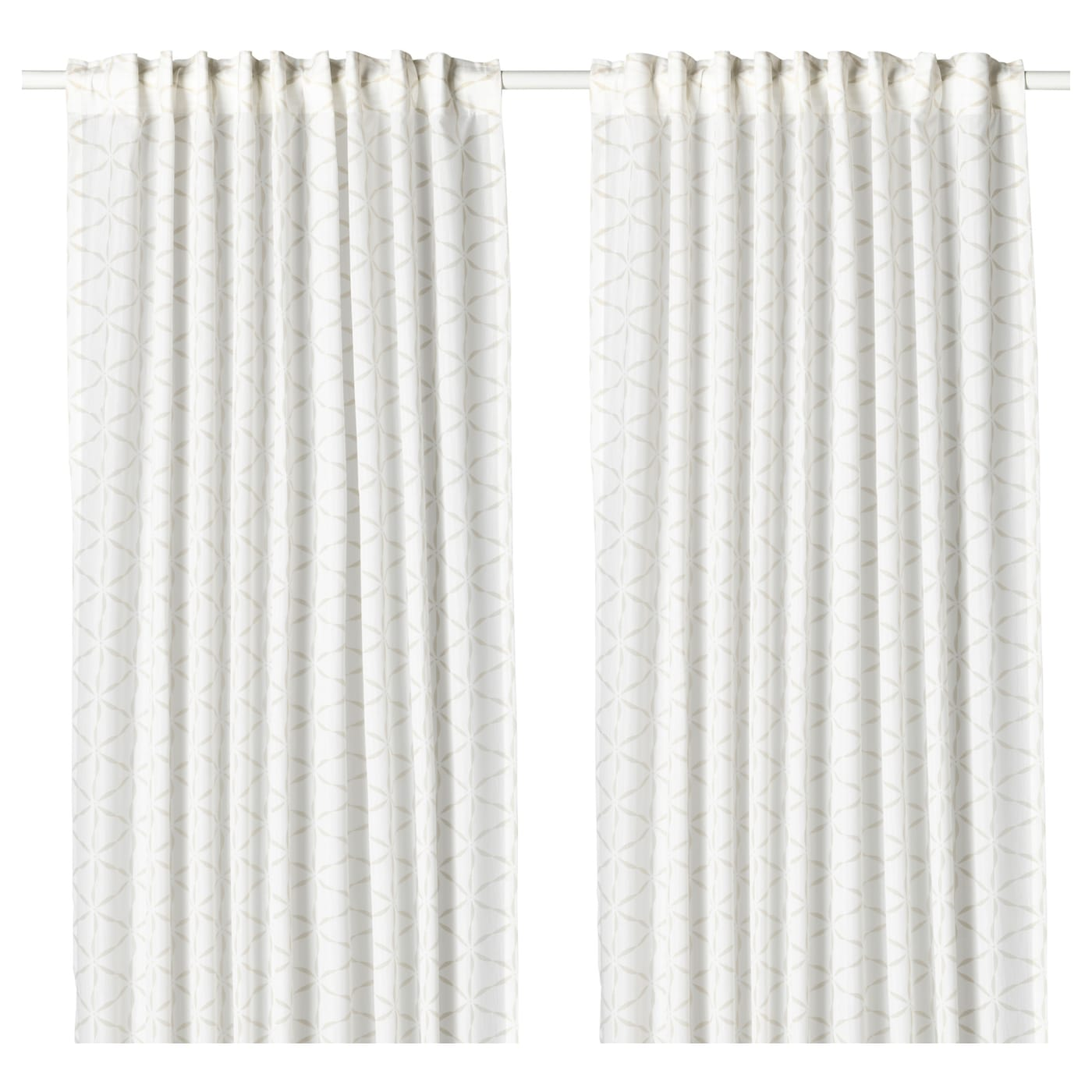 curtains thermal curtain andover mills solid reviews grommet heat panels blackout treatments window basic resistant gainer wayfair pdx