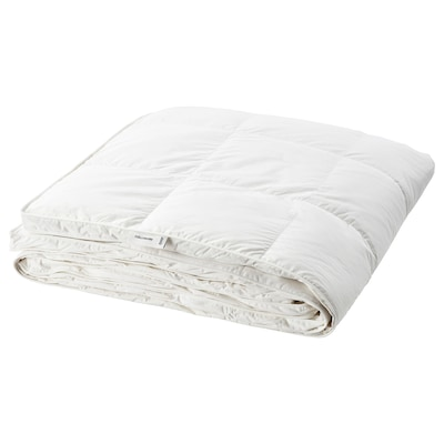 FJÄLLHAVRE Duvet, 13.5 TOG, Single