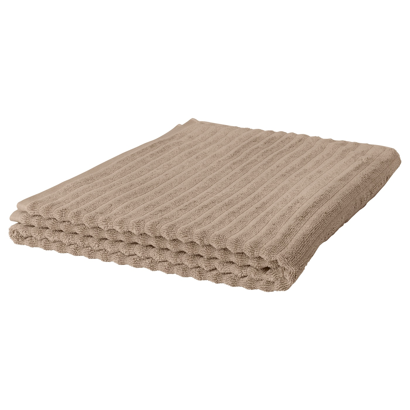 IKEA FLODALEN bath sheet