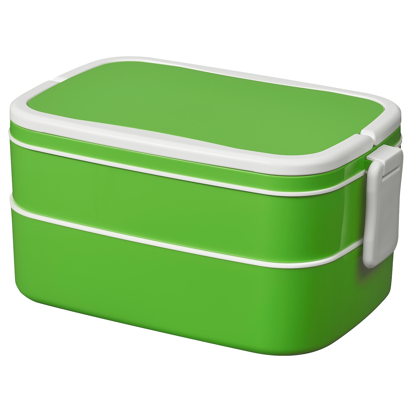 Food Storage Containers & Products