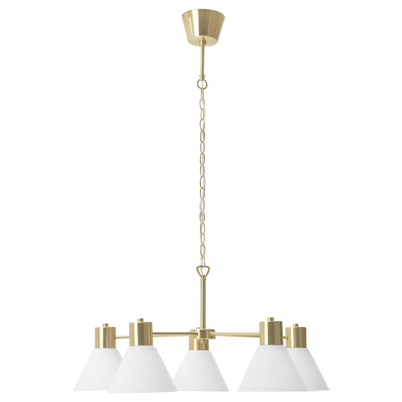 Hook for IKEA Lights Chandelier Pendant