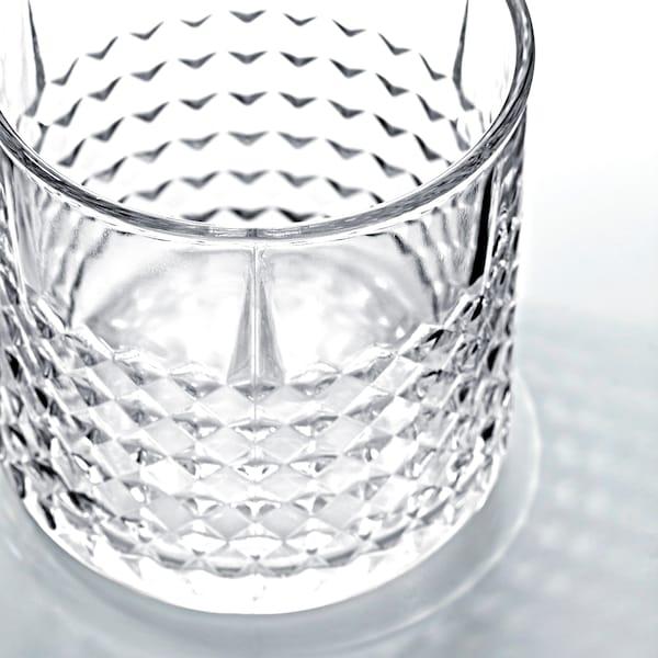 FRASERA Whiskey glass, 30 cl