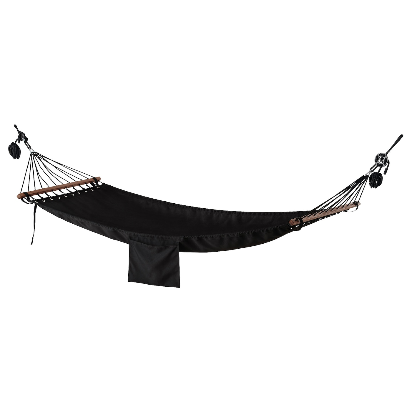 camping products top azul hammock madera images the hammocks eno outdoor hammocksneedtrees best companies plant trees that
