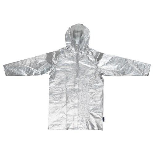 IKEA FREKVENS Raincoat