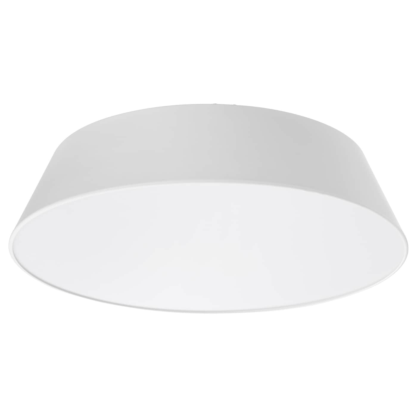 IKEA FUBBLA ceiling l& Gives a good general light.  sc 1 st  Ikea : celing lighting - azcodes.com