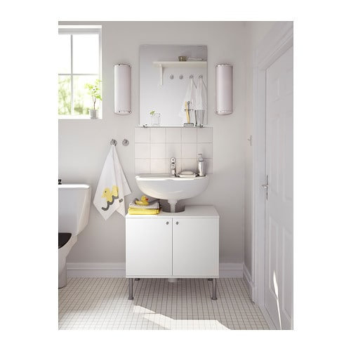 http://www.ikea.com/gb/en/images/products/fullen-wash-basin-base-cabinet-w-doors-white__0250092_PE369901_S4.JPG