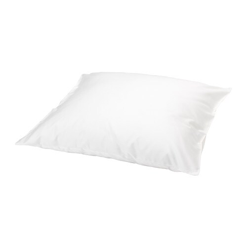 IKEA GÄSPA pillowcase