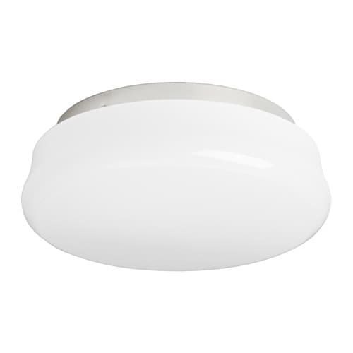 ikea bathroom ceiling lights bathroom lighting amp bathroom lights ikea 18814