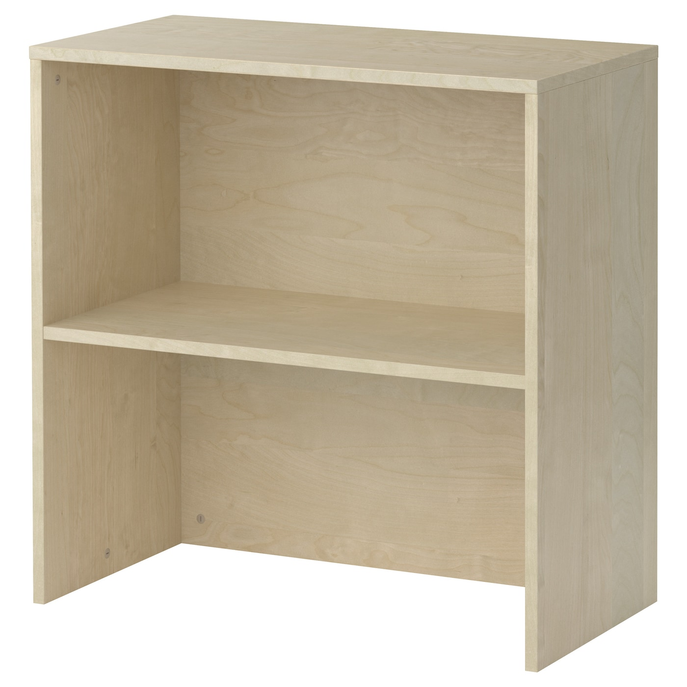 galant roll front cabinet birch veneer 80x80 cm ikea. Black Bedroom Furniture Sets. Home Design Ideas