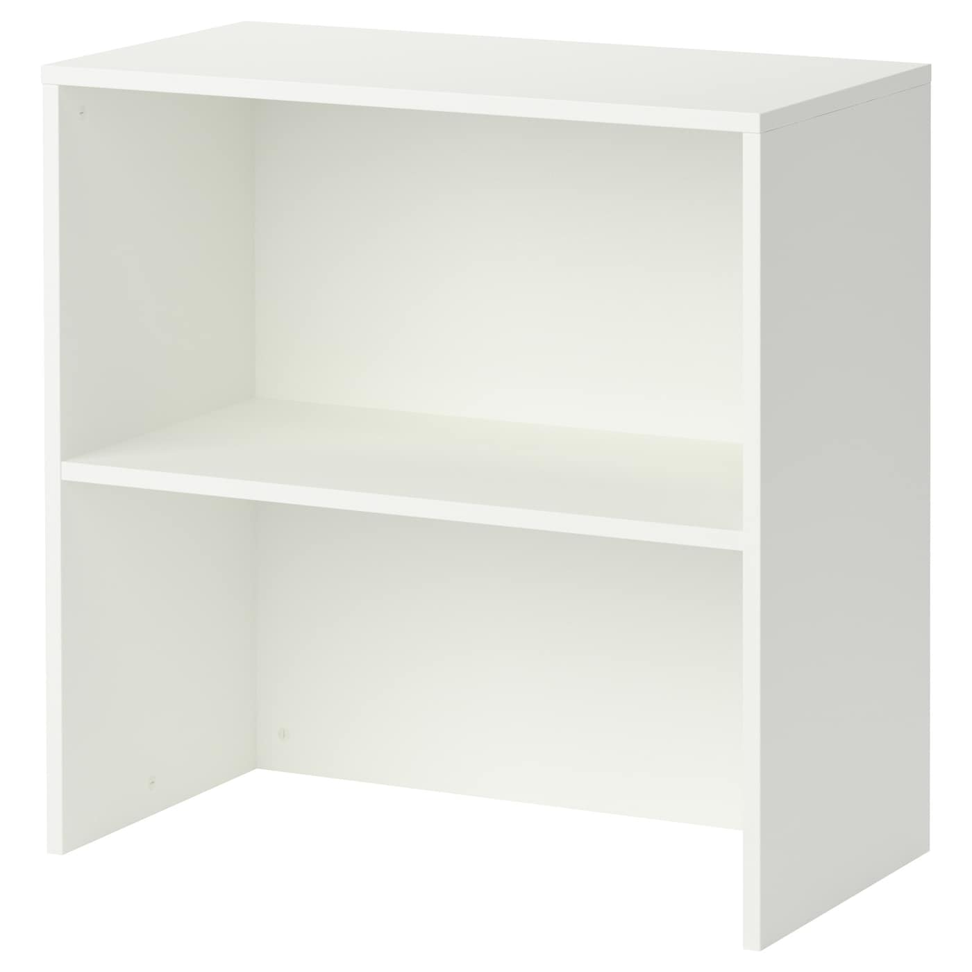 galant add on unit white 80x80 cm ikea. Black Bedroom Furniture Sets. Home Design Ideas