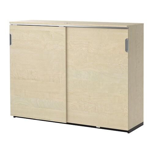 Sliding Door Cabinet Sliding Door Ikea