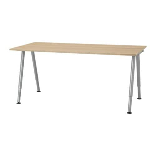 Galant Ikea Conference Table – Nazarm