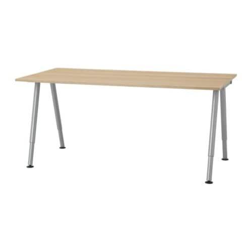 Ikea Aspelund Bett Quietscht ~ IKEA+Galant+Table IKEA Galant Table http  www ikea com gb en catalog