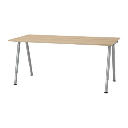 Ikea Pax Schrank Spiegeltür ~ IKEA+Galant+Table IKEA Galant Table http  www ikea com gb en catalog