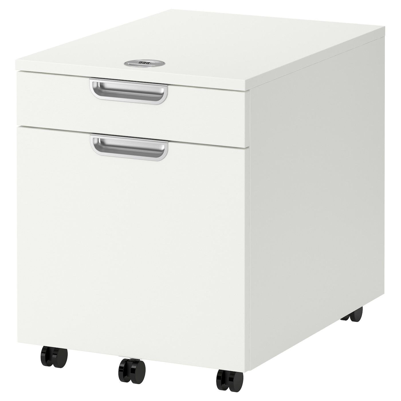 ikea office cabinet. IKEA GALANT Drawer Unit With Drop-file Storage Ikea Office Cabinet