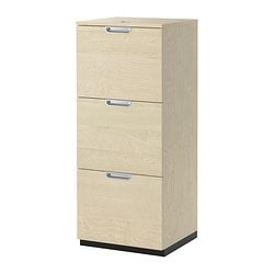 ikea galant file cabinet 10 year guarantee read about the terms in u2026 - Small File Cabinet