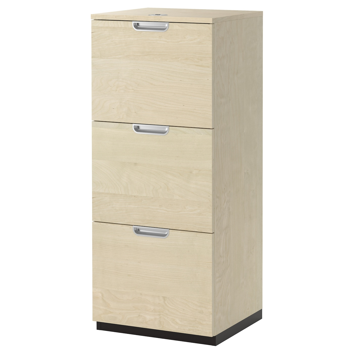 filing cabinets office cabinets ikea. Black Bedroom Furniture Sets. Home Design Ideas