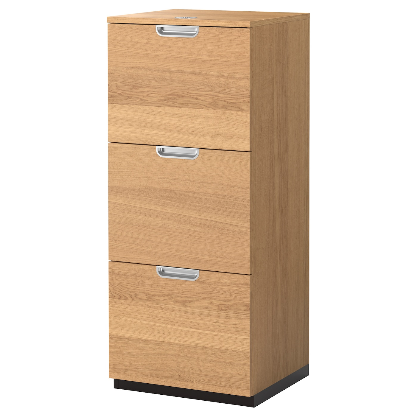 ikea galant file cabinet 10 year guarantee read about the terms in the guarantee brochure