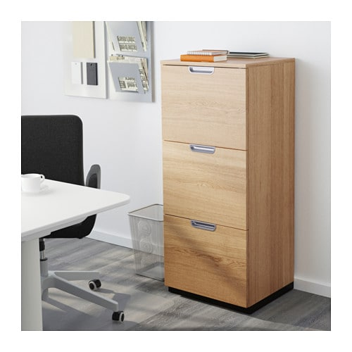 Lampe Ikea Etoile De La Mort ~ IKEA GALANT file cabinet 10 year guarantee Read about the terms in
