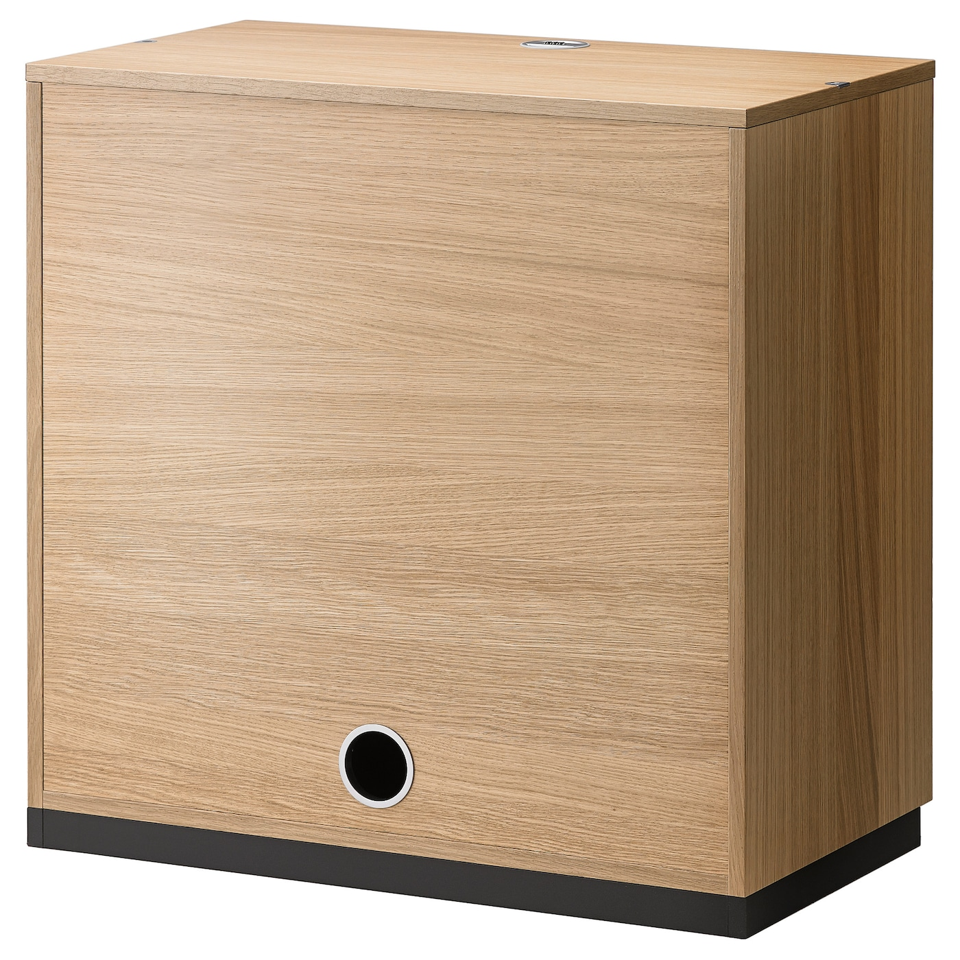 Faktum Ikea Schublade Ausbauen ~ IKEA GALANT roll front cabinet 10 year guarantee Read about the terms