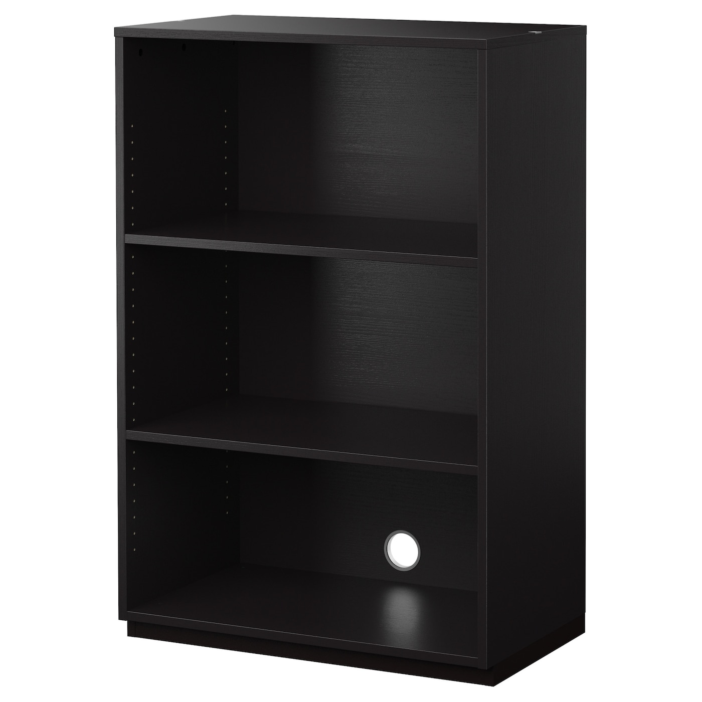IKEA GALANT shelf unit 10 year guarantee. Read about the terms in the guarantee brochure.