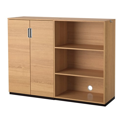 ikea galant storage combination 10 year guarantee read about the