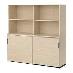 ikea office storage uk. modren ikea ikea galant storage combination w sliding doors to ikea office storage uk e