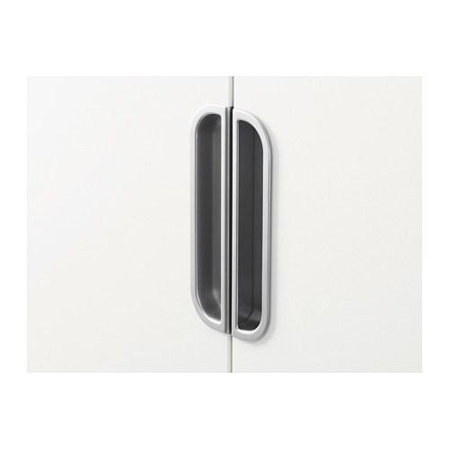 Ikea Udden Spülentisch Gebraucht ~ IKEA GALANT storage combination 10 year guarantee Read about the