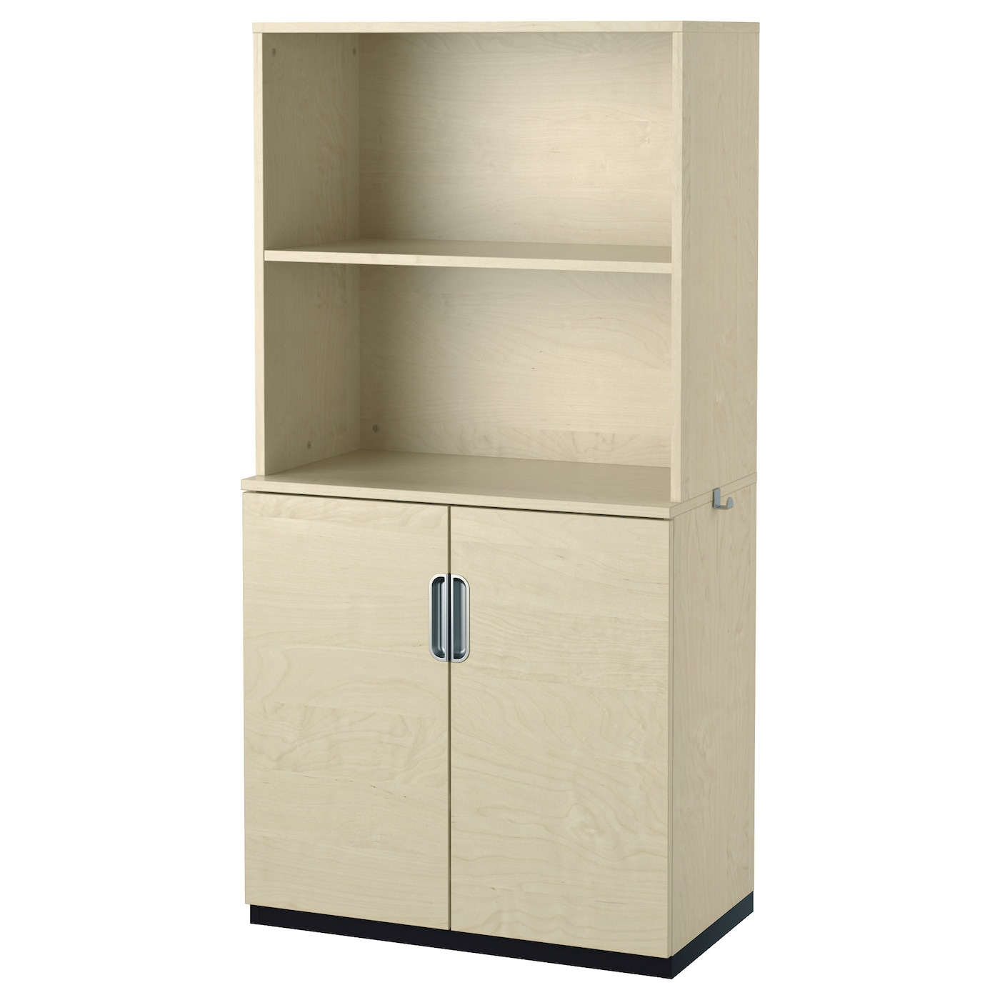drawer secondhand lateral page cabinets filing file drawers files cabinet catalog used storage wide haworth