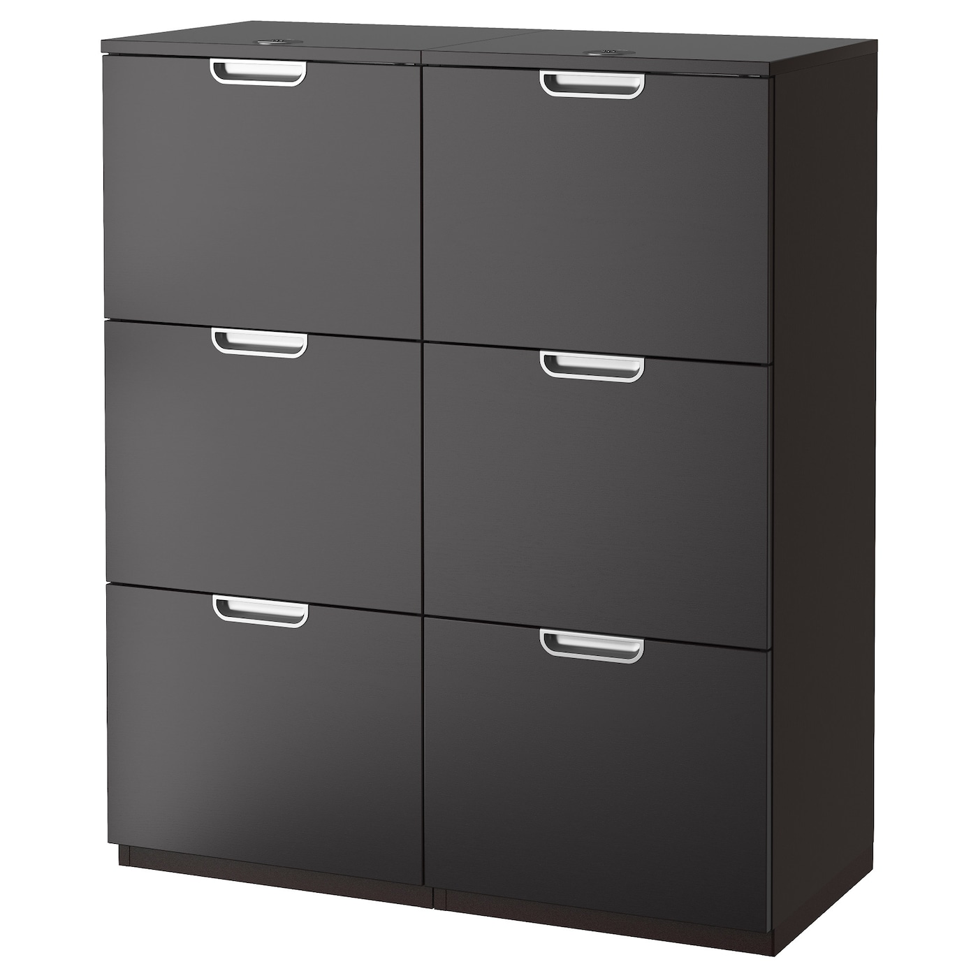drawer product kenya filingcabinets filing cabinets uganda drawers rwanda category card cabinet