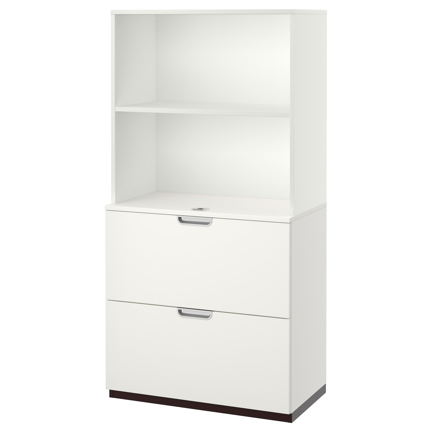 office storage home office storage ikea. Black Bedroom Furniture Sets. Home Design Ideas