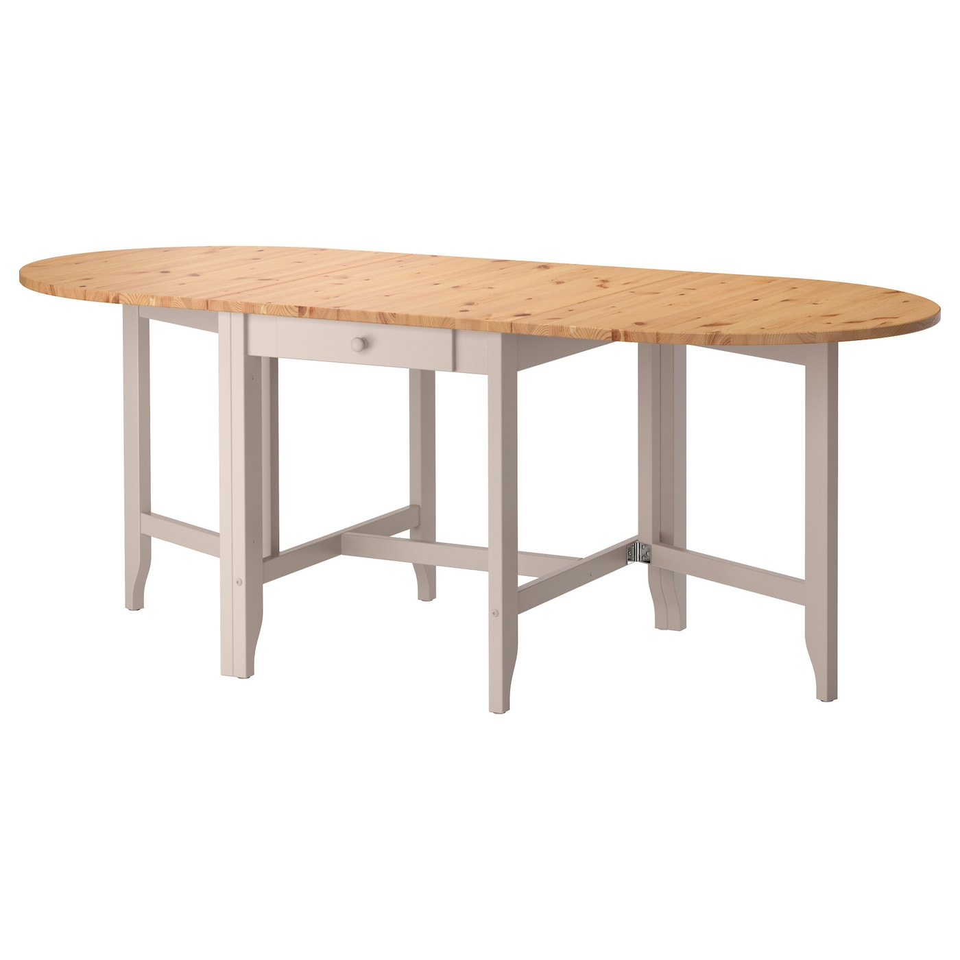 Extendable Dining Table Ikea