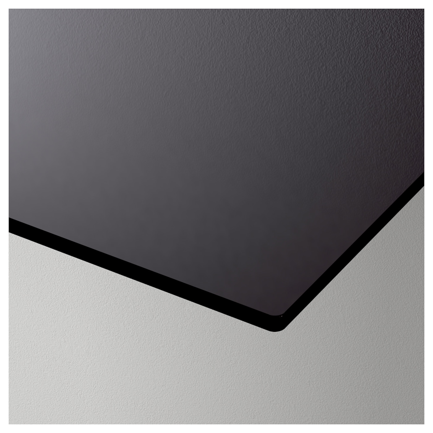 Black Glass Tables ikea glass table. coffee coffee tables ikea of inspiration idea