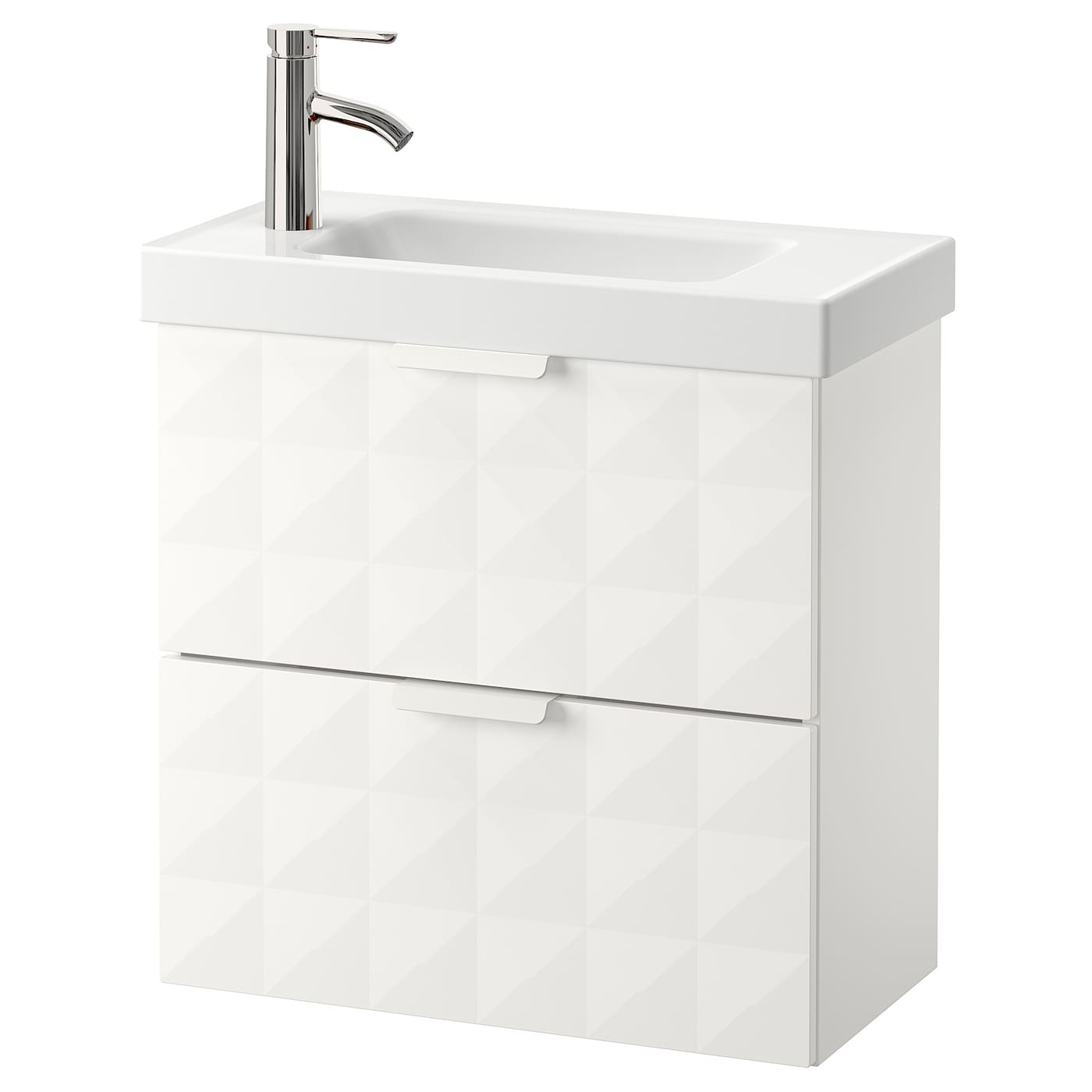 Vanity units sink cabinets wash stands ikea for Evier salle de bain ikea