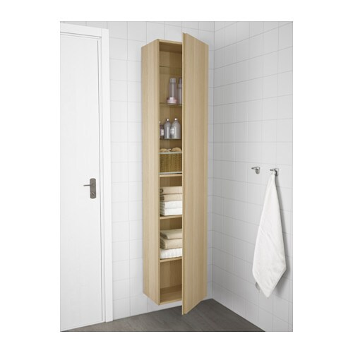 Godmorgon Ikea High Cabinet ~ IKEA GODMORGON high cabinet 10 year guarantee Read about the terms in
