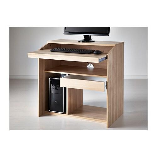 Ikea Goliat Corner Desk Goliat-computer-table__0254018 ...