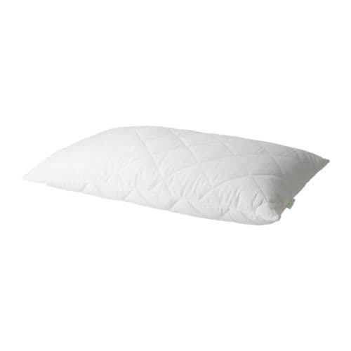 GOSA HASSEL Pillow, side sleeper IKEA