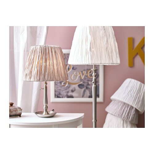Penderie Ikea Portes Coulissantes ~ Floor lamp base GOTHEM