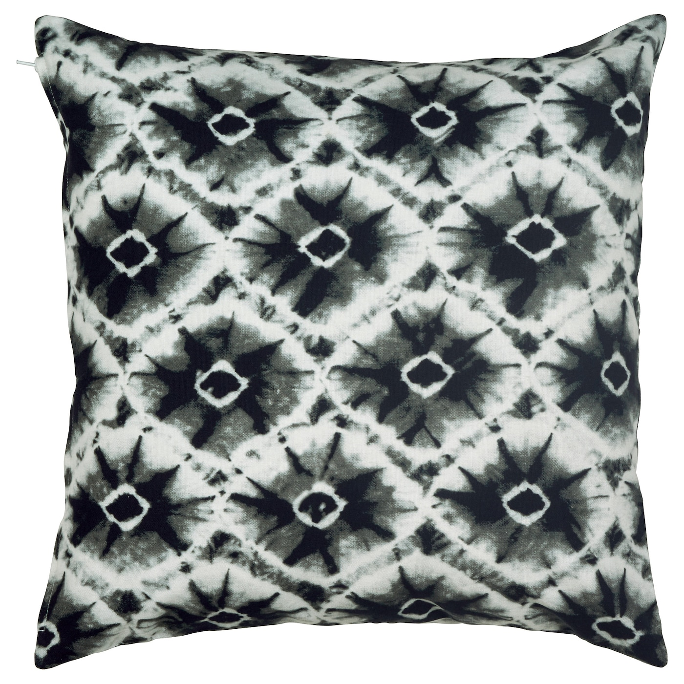 Cushion Covers & Cushion Covers