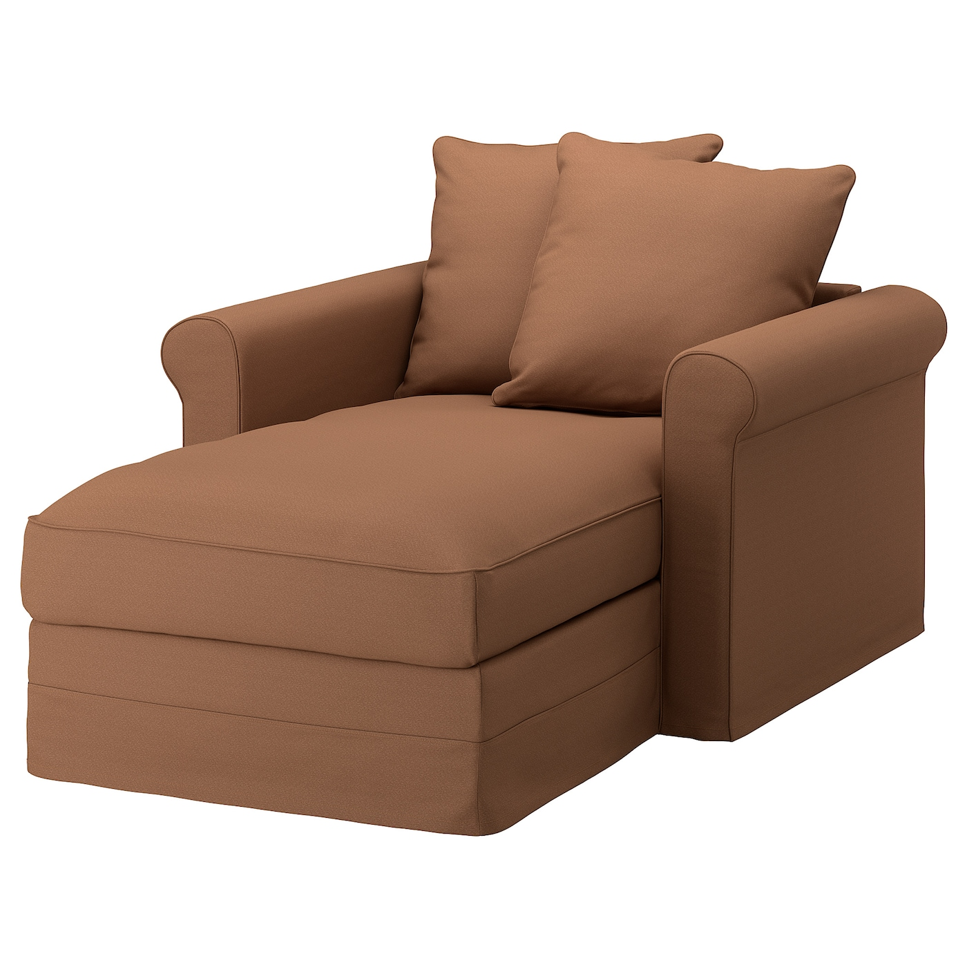 seat furniture hamilton in vintage brown raf modular room left chocolate leather chaise living sofa sofas with laf freedom mod