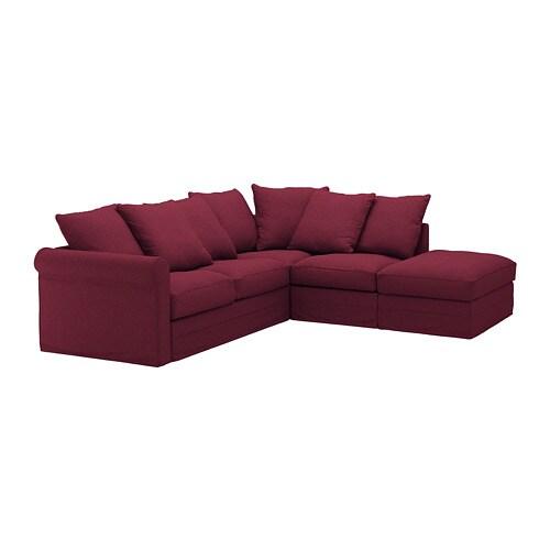 Green Corner Sofa Dfs: Free Corner Sofa Milton Keynes