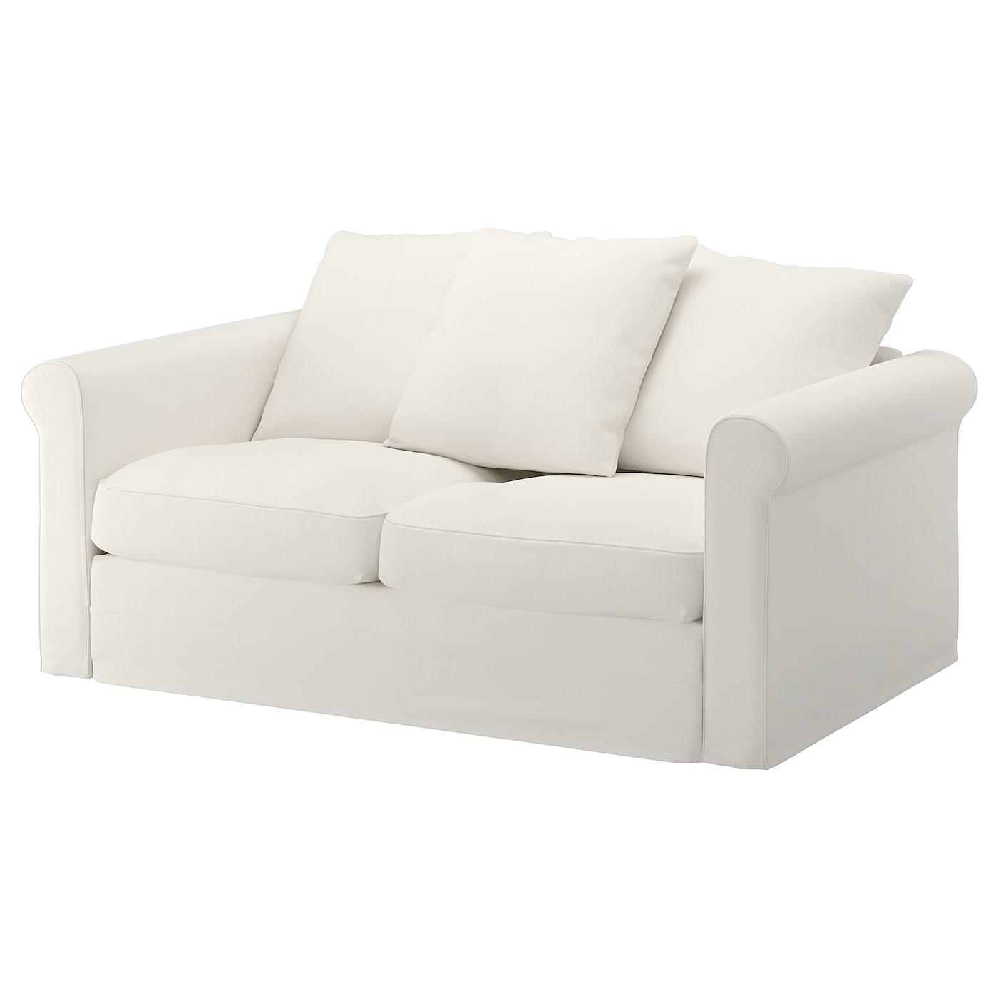 Ikea GrÖnlid Cover For 2 Seat Sofa
