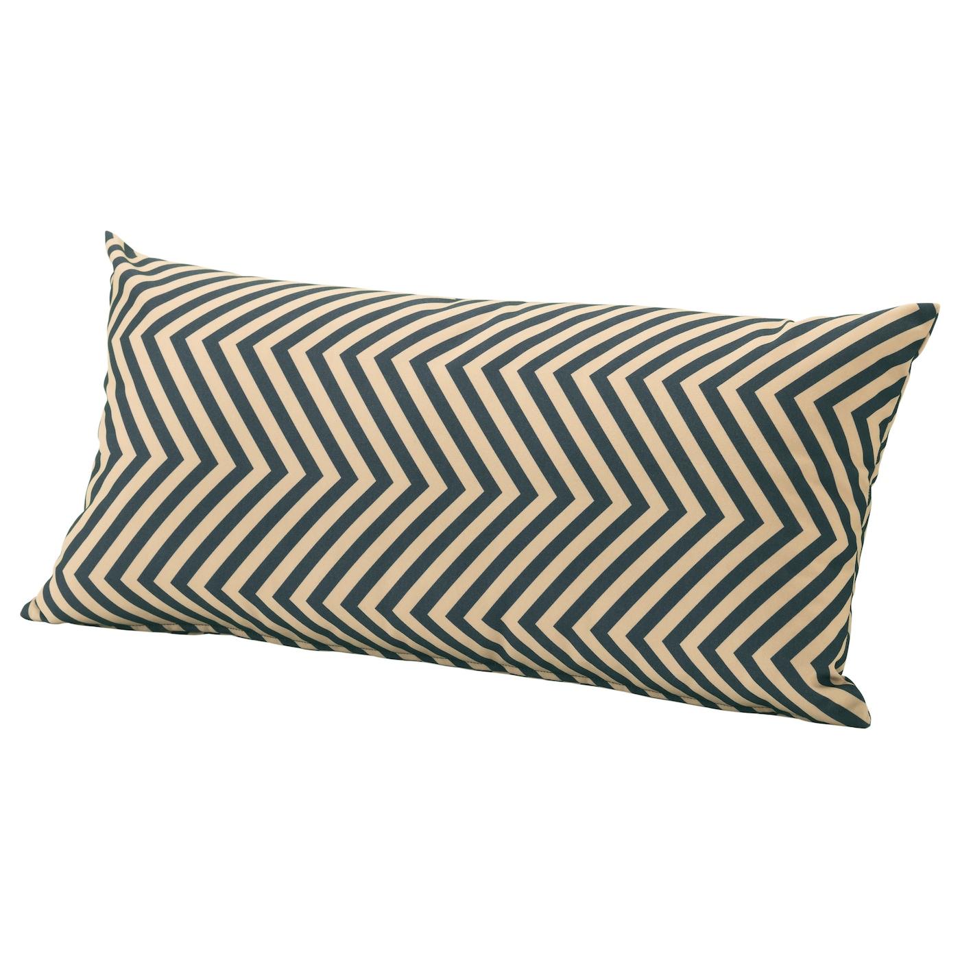 Outdoor Cushions & Garden Cushions