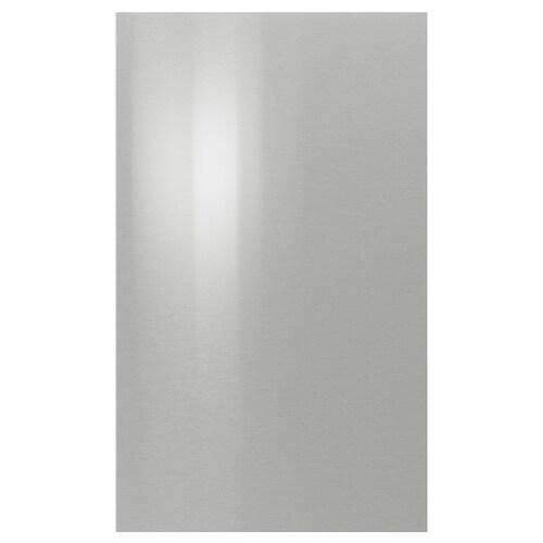 IKEA GREVSTA Door