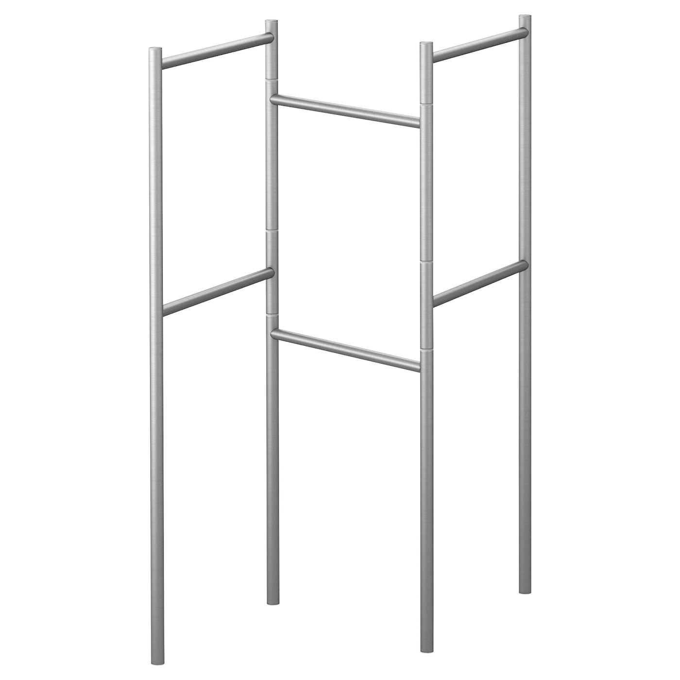 Towel rail towel rack ikea - Porta asciugamani ikea ...