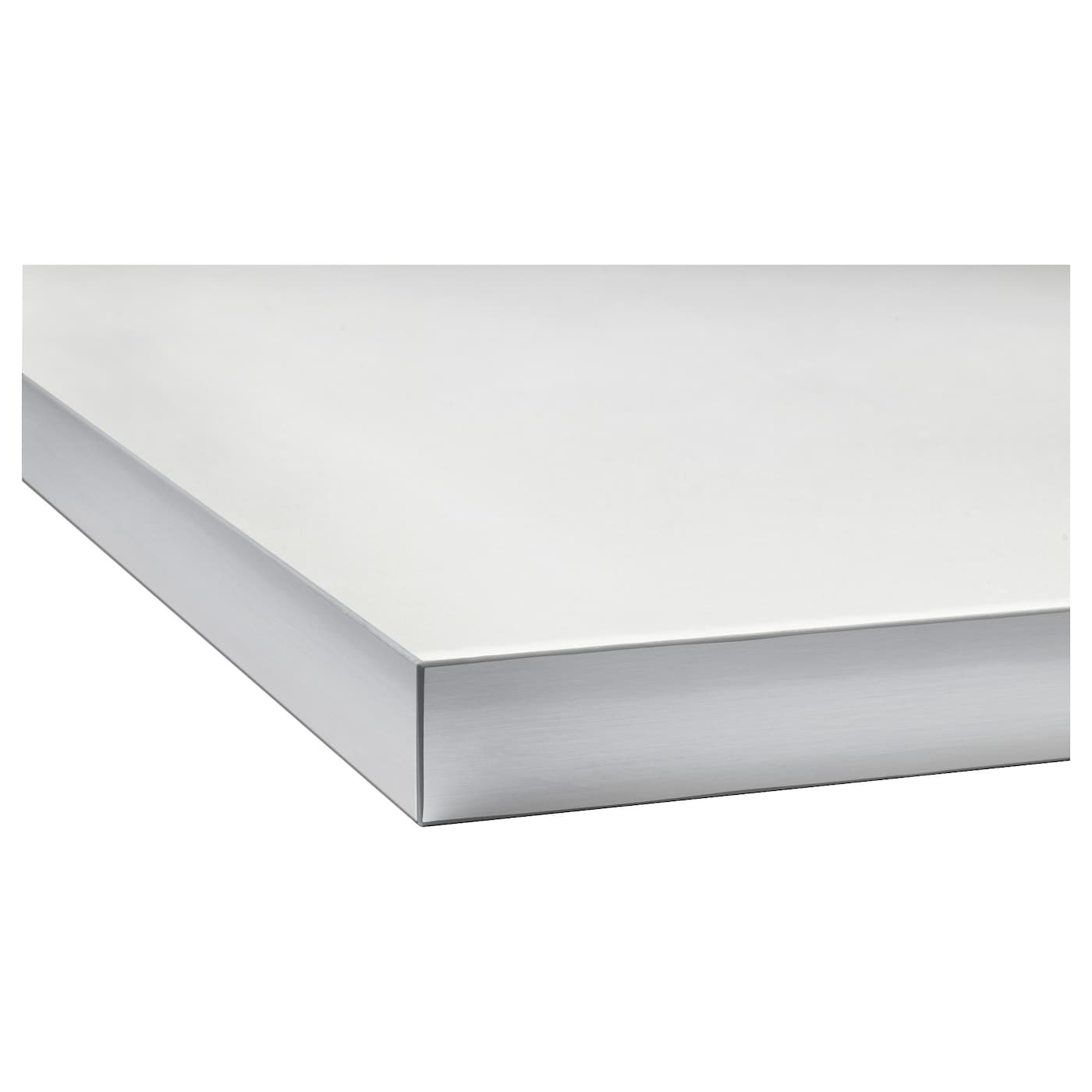 IKEA HÄLLESTAD worktop, double-sided