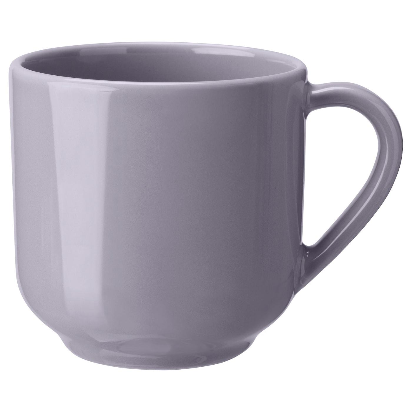 Coffee Ikea HÄngiven Mug