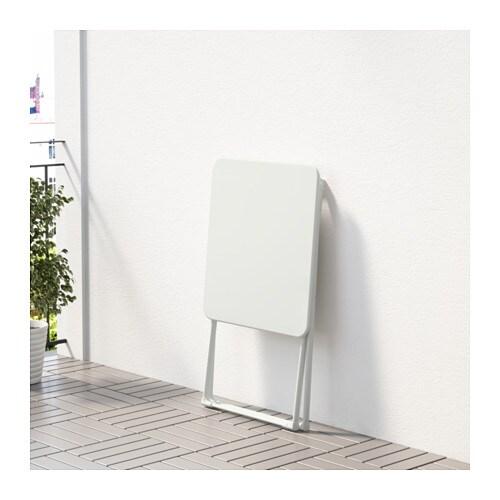 Ikea folding desk best home design 2018 for Bureau 90x50