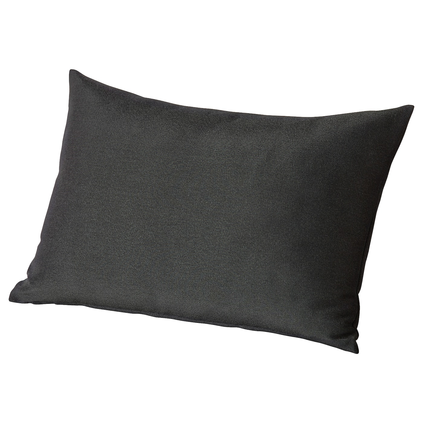 Outdoor Cushions & Garden Cushions